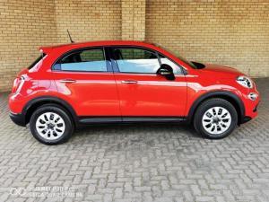 Fiat 500X 1.6 POP - Image 4