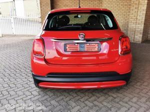 Fiat 500X 1.6 POP - Image 6