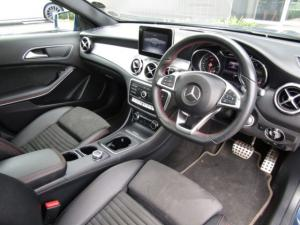Mercedes-Benz GLA 200 automatic - Image 12