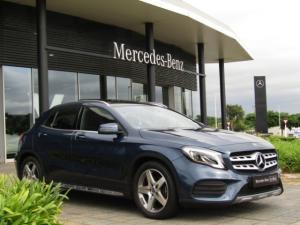 Mercedes-Benz GLA 200 automatic - Image 5