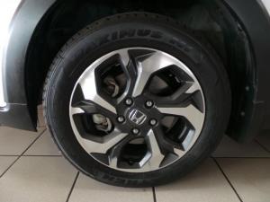 Honda BR-V 1.5 Comfort - Image 8