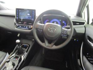 Toyota Corolla 2.0 XR - Image 14