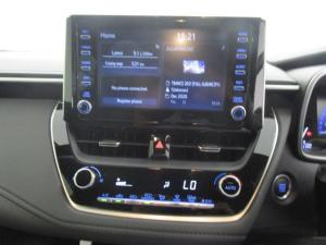 Toyota Corolla 2.0 XR - Image 15
