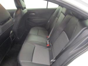 Toyota Corolla 2.0 XR - Image 16