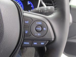 Toyota Corolla 2.0 XR - Image 18