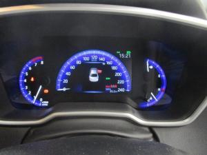 Toyota Corolla 2.0 XR - Image 19