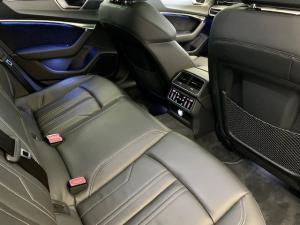 Audi A7 Sportback 55TFSI quattro - Image 7