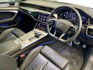 Audi A7 Sportback 55TFSI quattro - Image 9