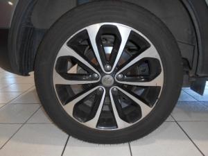 Nissan Qashqai 1.6 Acenta n-tec - Image 9