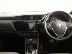 Toyota Corolla Quest 1.8 - Image 5