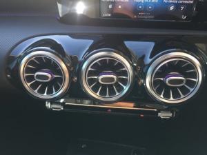 Mercedes-Benz CLA220d automatic - Image 2