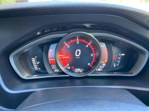 Volvo V40 CC D3 Inscription Geartronic - Image 10