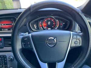 Volvo V40 CC D3 Inscription Geartronic - Image 11