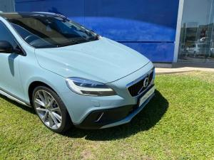 Volvo V40 CC D3 Inscription Geartronic - Image 2