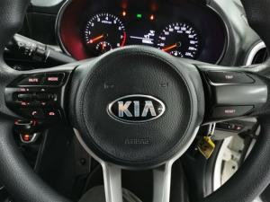 Kia Picanto 1.0 Street - Image 11
