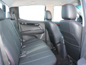 Isuzu D-Max 250 double cab X-Rider - Image 10