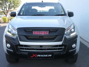 Isuzu D-Max 250 double cab X-Rider - Image 2