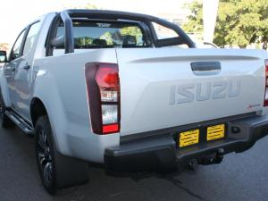 Isuzu D-Max 250 double cab X-Rider - Image 7