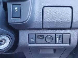 Isuzu D-Max 250 double cab Hi-Ride - Image 12