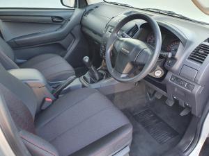 Isuzu D-Max 250 double cab Hi-Ride - Image 9