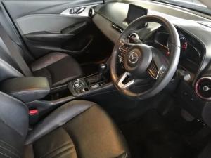 Mazda CX-3 2.0 Individual automatic - Image 10
