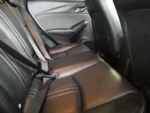Mazda CX-3 2.0 Individual automatic - Image 11