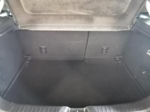 Mazda CX-3 2.0 Individual automatic - Image 13