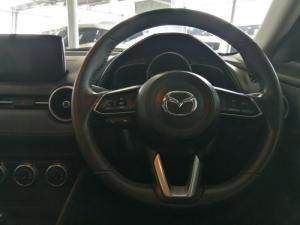 Mazda CX-3 2.0 Individual automatic - Image 15