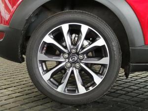 Mazda CX-3 2.0 Individual automatic - Image 20