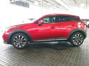 Mazda CX-3 2.0 Individual automatic - Image 4