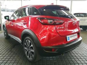 Mazda CX-3 2.0 Individual automatic - Image 5