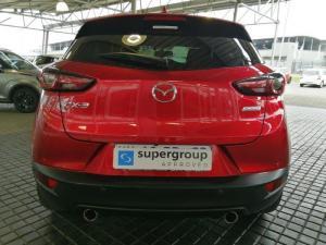 Mazda CX-3 2.0 Individual automatic - Image 6