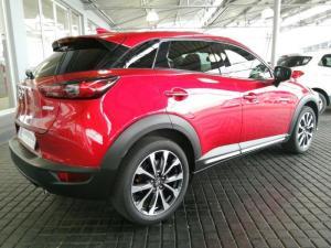Mazda CX-3 2.0 Individual automatic - Image 7
