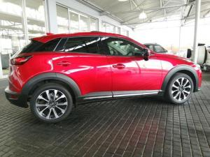 Mazda CX-3 2.0 Individual automatic - Image 8