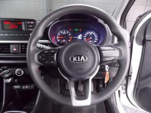 Kia Picanto 1.0 Style - Image 7