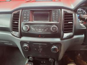 Ford Ranger 2.2TDCi XLS 4X4 automaticSUP/CAB - Image 10