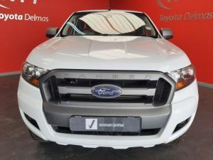 Ford Ranger 2.2TDCi XLS 4X4 automaticSUP/CAB - Image 2