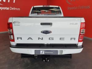 Ford Ranger 2.2TDCi XLS 4X4 automaticSUP/CAB - Image 5