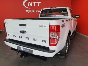 Ford Ranger 2.2TDCi XLS 4X4 automaticSUP/CAB - Image 6