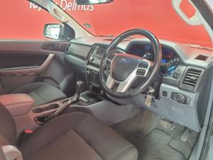 Ford Ranger 2.2TDCi XLS 4X4 automaticSUP/CAB - Image 7