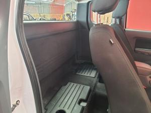 Ford Ranger 2.2TDCi XLS 4X4 automaticSUP/CAB - Image 8