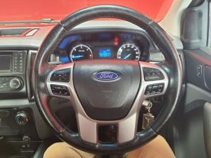 Ford Ranger 2.2TDCi XLS 4X4 automaticSUP/CAB - Image 9