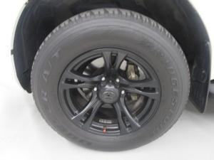 Toyota Hilux 2.8 GD-6 RB RaiderD/C - Image 11