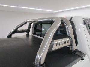 Toyota Hilux 2.8 GD-6 RB RaiderD/C - Image 3