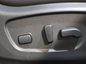 Nissan X Trail 1.6dCi Tekna 4X4 - Image 10