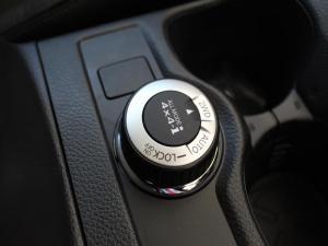 Nissan X Trail 1.6dCi Tekna 4X4 - Image 17