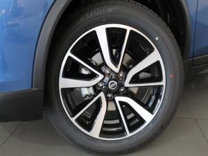Nissan X Trail 1.6dCi Tekna 4X4 - Image 2