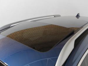 Nissan X Trail 1.6dCi Tekna 4X4 - Image 3