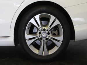 Mercedes-Benz C-Class C200 Avantgarde auto - Image 9