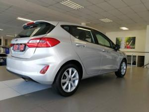 Ford Fiesta 1.0T Trend auto - Image 3